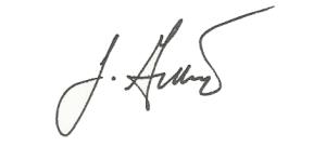 Jimmy Signature